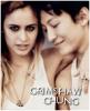 GrimshawChung