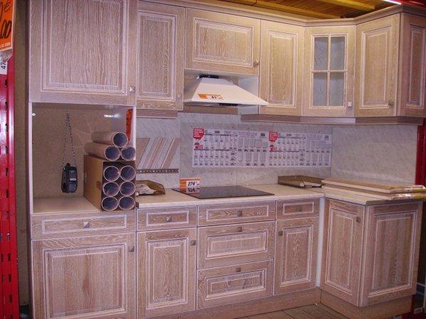 Cuisine blog de construction59 sev et dav for Modele de cuisine en u