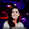 Daily-MeganFox