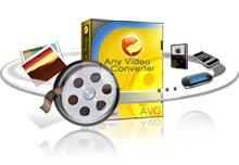 Convertisseur PAL en NTSC - Comment Convertir PAL en NTSC ou Convertir NTSC en PAL