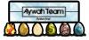 Aywah-Team-Rykke-Errel