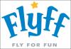 flyffdu21