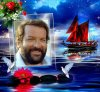 Adieu Bud Spencer