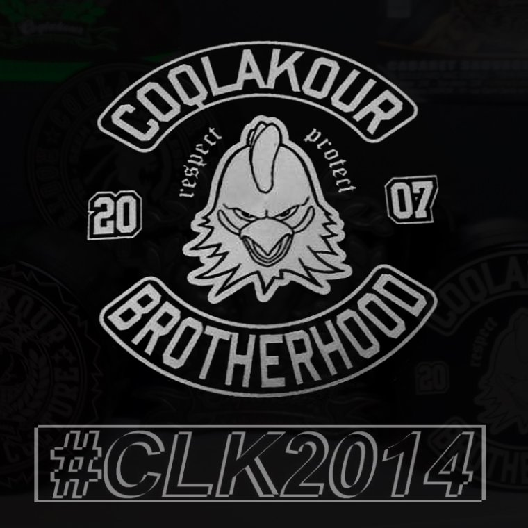 www.COQLAKOUR.com