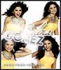 SeIena-Marie-Gomez