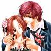 ❀ Manga class� par Mangaka ❀