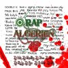 Rap-algerien213