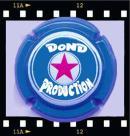 Photo de dondproduction