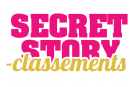 Photo de SecretStory-classements