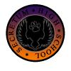in-secretum-eorum-vivit