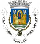 Photo de Porto-pt