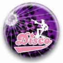 Photo de world-disco