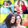 Selena-Gomez1997