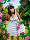 Photo de Nickii-Minaj