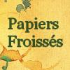 Papiers-froisses