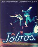 Photo de Jonas-Photography