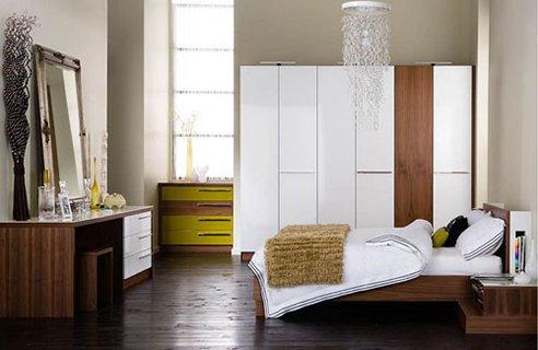 Bedroom Images | Bedroom Photos | Bedroom Pictures | Bedroom Wallpapers |