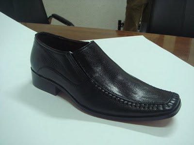 formal shoes for men  casual shoes for men  woodland