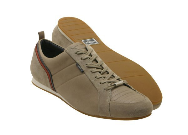 casual shoes for woodland shoes models shoes