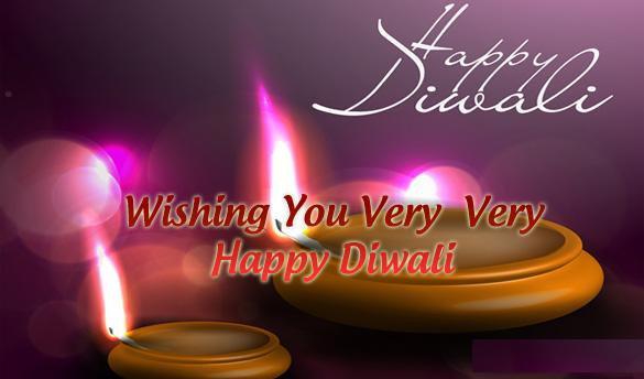 diwali greetings cards க்கான பட முடிவு