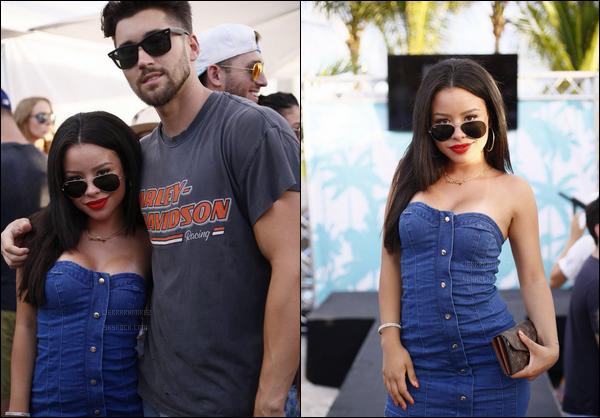 � � � � � � � � � � � � � � � � � � � � � � � � � � � � � � � � � � � � � � � � � � � � � � � � � � � � � � � � � � � � � � � � � � � � � � � � � � �� Le 17/07/16 : La sexy Cierra Ramirez et son petit ami Jeff ont �t� aper�ue � Miami pour la Swim Week. Notre Cierra s�journe ces dernier tant � Miami avec son Boyfriend. J'adore sa robe en jean pour l'�v�nement se sera donc un magnifique top. Vous? � � � � � � � � � � � � � � � � � � � � � � � � � � � � � � � � � � � � � � � � � � � � � � � � � � � � � � � � � � � � � � � � � � � � � � � � � � � � � � � � � � � � � � � � � � � � � � � � � � � ��
