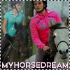 MyHorseDream