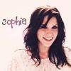 miss-sophiia