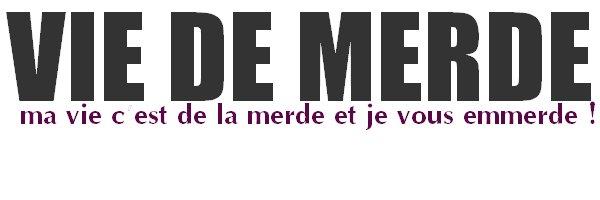 Rencontre de femme malgache en france picture 1