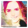 PotterVeilleLove