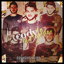 Photo de CodyChristian