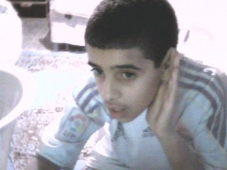 3an tari9 <b>omar najdi</b> - 2762653964_1