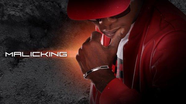 #Skyrock  Rejoins l'artiste MALICKING sur sa page fan facebook