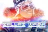 DALLAZ-WASH14