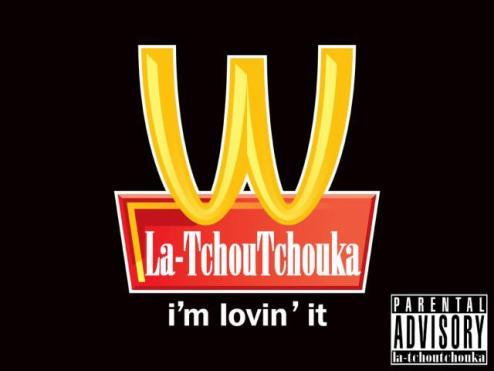 La tchoutchouka ou chakchouka n f est un plat for Tchoutchouka kabyle