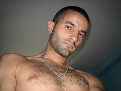 Rencontre mec gay a la rencontre de forrester rencontre gratuit picardie site