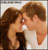 SublimeCyrus