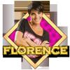 Florence-Viiip