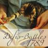 Defis-Battles1789