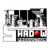 shadow-prod-officiel
