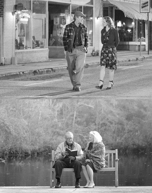Petit c�ur cherche un rem�de contre l'amour.