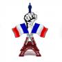 """""""UN AUTOMNE A PARIS"""""""
