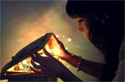 La vie est notre seul bien, et le temps ne dure pas.. ♥.