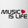 music-is-life-s