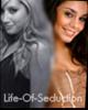 life-of-seduction