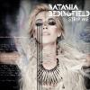 Natasha Bedingfield- Strip me