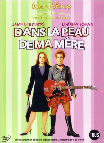 Film damour ado - Les 15 plus beaux films damour