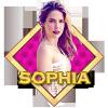 Sophia-Viiip