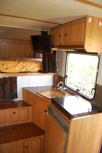 equipement blog de clip car. Black Bedroom Furniture Sets. Home Design Ideas