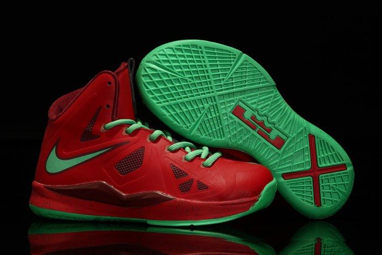 buy lebron james shoes