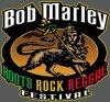 ReggaeForLife